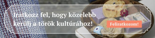 Blog banner - Hürrems bazaar