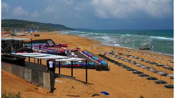 burj_beach_hurrems