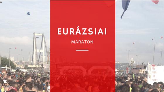 eurazsiai_maraton_hurrems