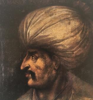Suleyman_sultan_hurrems