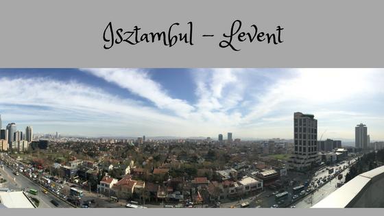 Istanbul_levent_hurrems