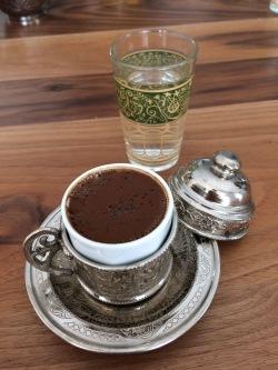 török kávé_hurremsbazaar