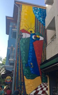 graffiti_hurremsbazaar